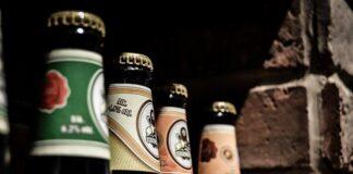 ile kosztuje piwo w czechach