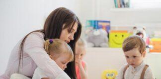 ile wynosi urlop macierzyński