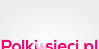 Polkiwsieci.pl - nowe miejsce dla nowoczesnych kobiet